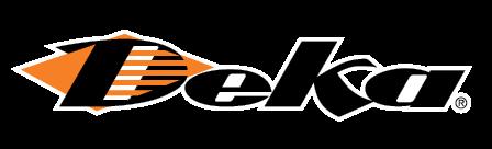 Deka Logo