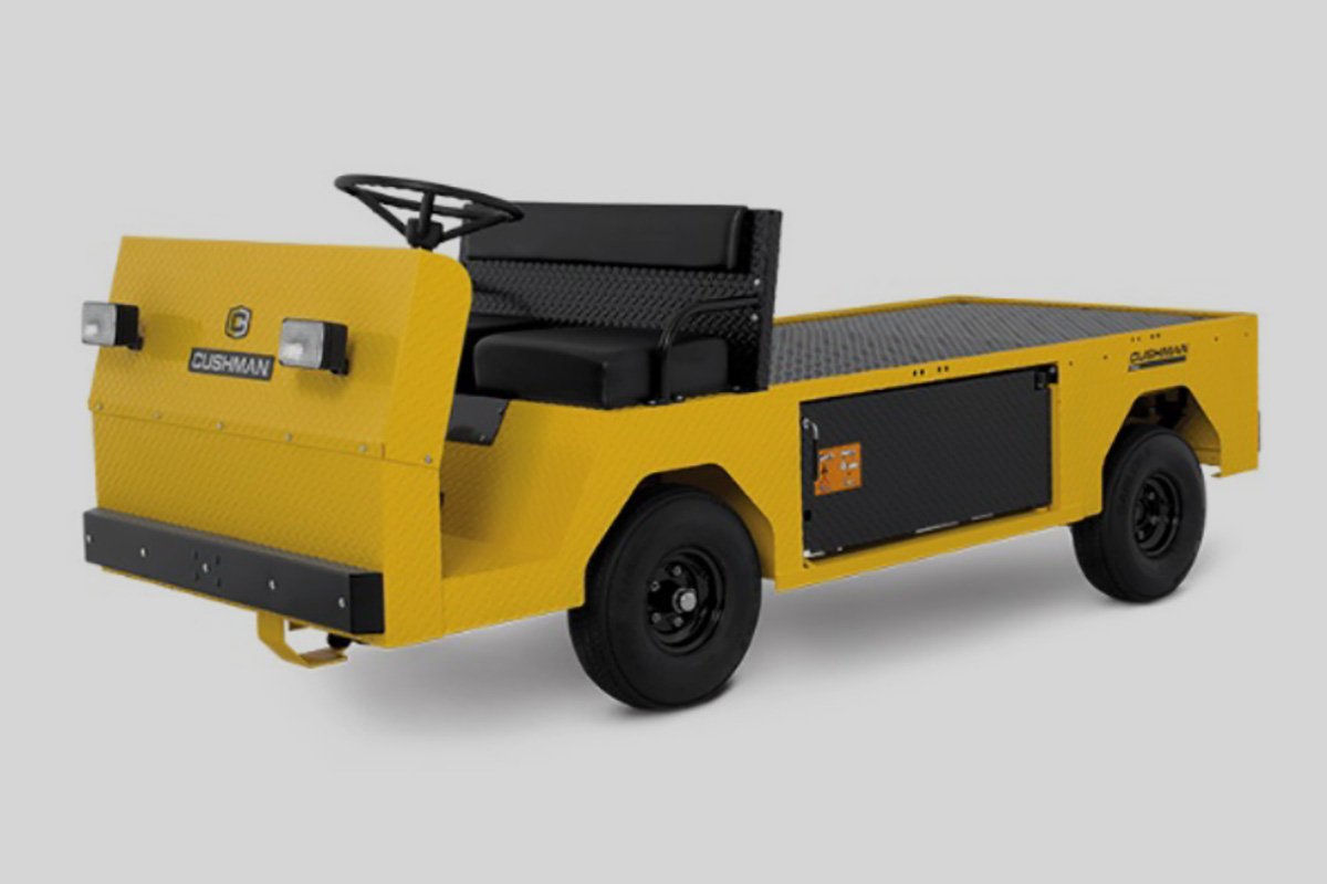 https://batterywarehouseinc.com/wp-content/uploads/2020/03/Powered_Cart.jpg