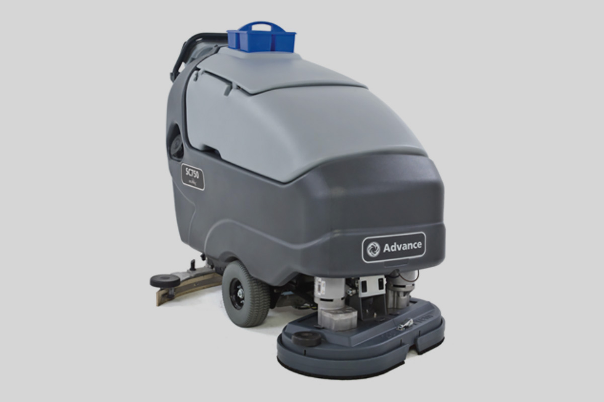 https://batterywarehouseinc.com/wp-content/uploads/2020/03/Powered_Floorscrubber_1.jpg