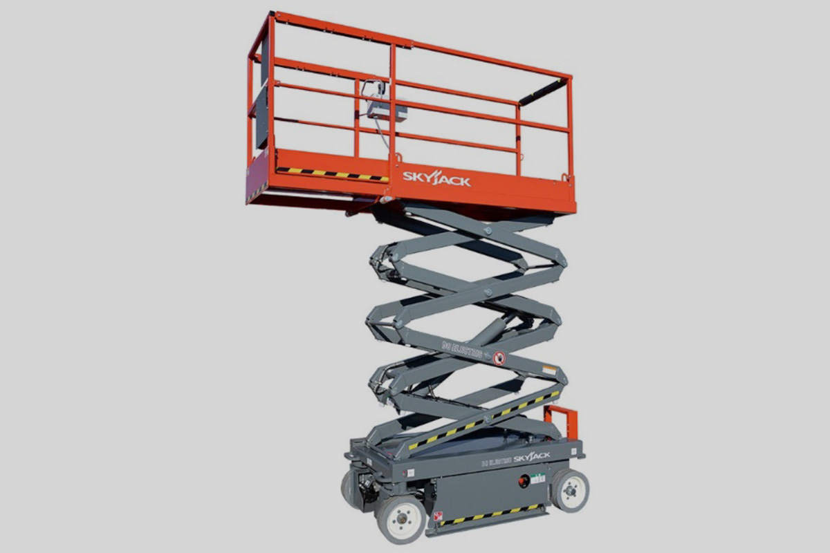 https://batterywarehouseinc.com/wp-content/uploads/2020/03/Powered_Scissors_Lift.jpg