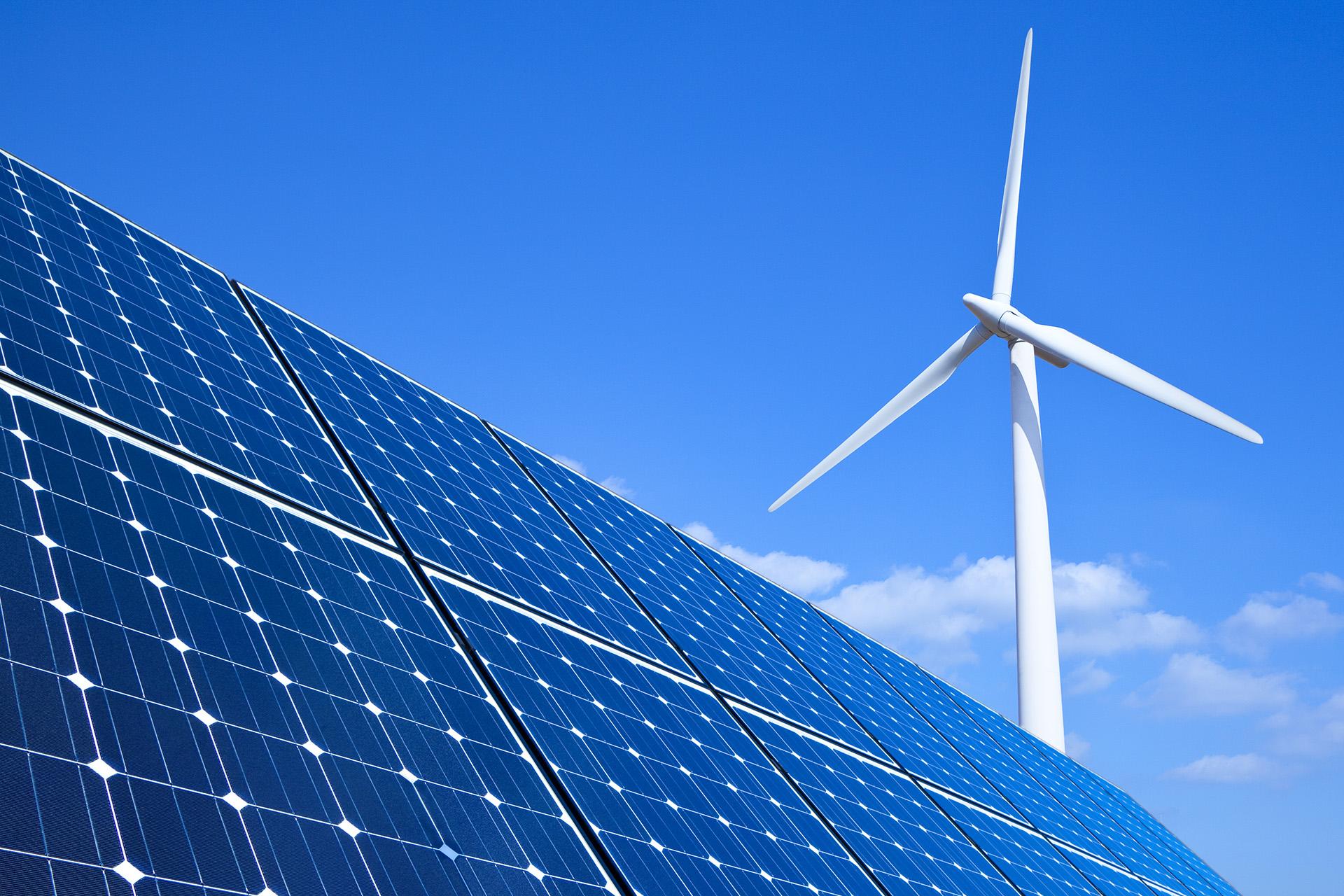 https://batterywarehouseinc.com/wp-content/uploads/2020/03/Solar_Wind.jpg