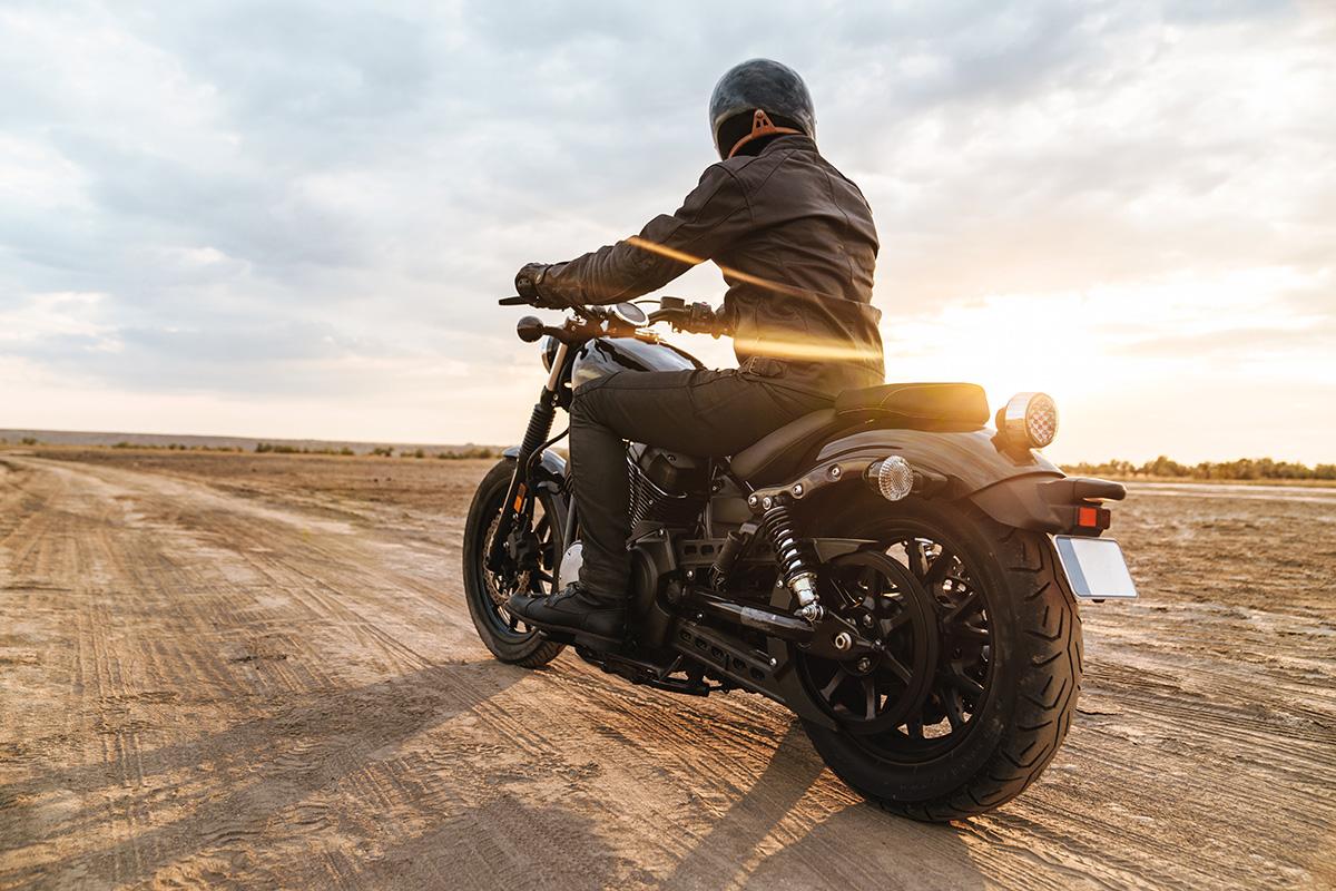 https://batterywarehouseinc.com/wp-content/uploads/2020/03/motorcycle.jpg