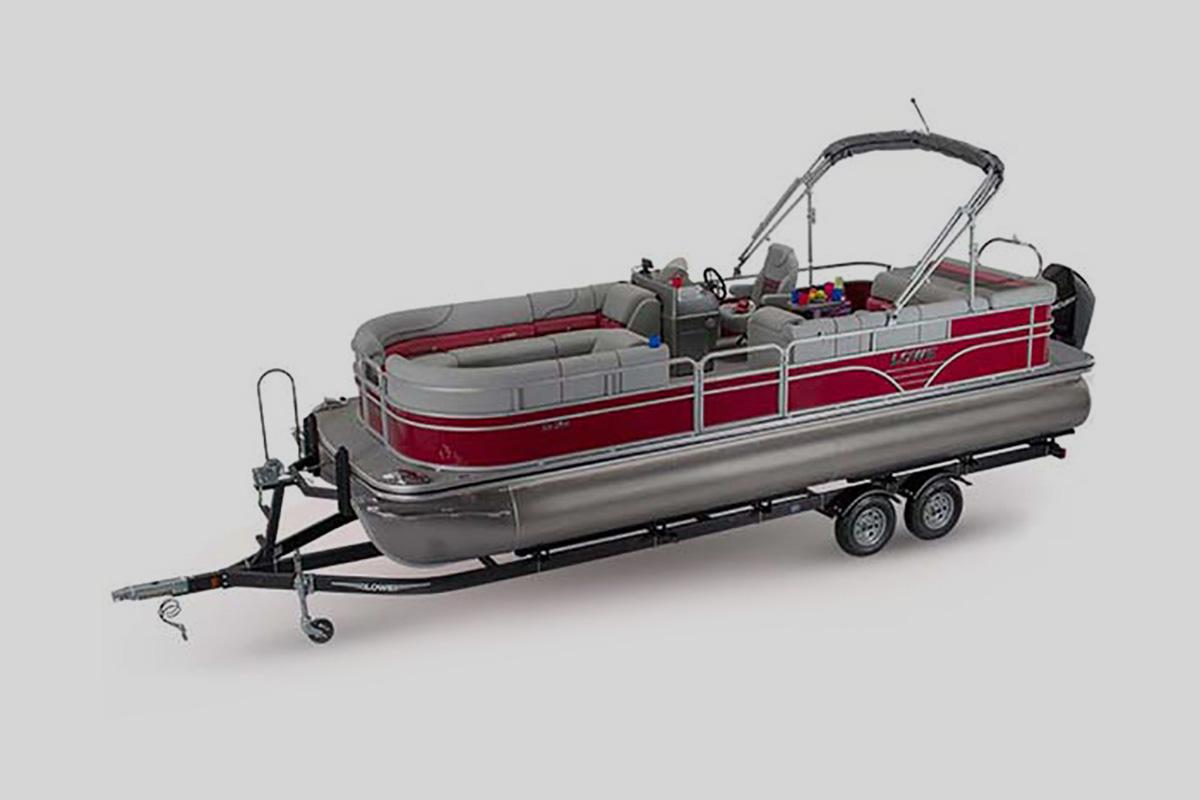 https://batterywarehouseinc.com/wp-content/uploads/2020/03/pontoon-boat.jpg