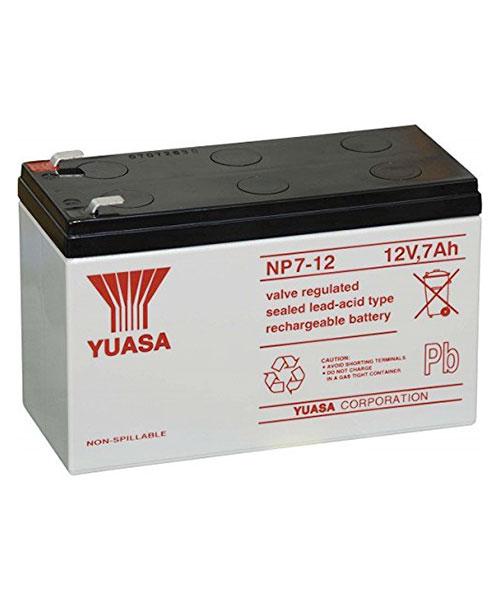 https://batterywarehouseinc.com/wp-content/uploads/2020/03/yuasa-12v-7ah-sealed-lead-acid-battery-np7-12.jpg