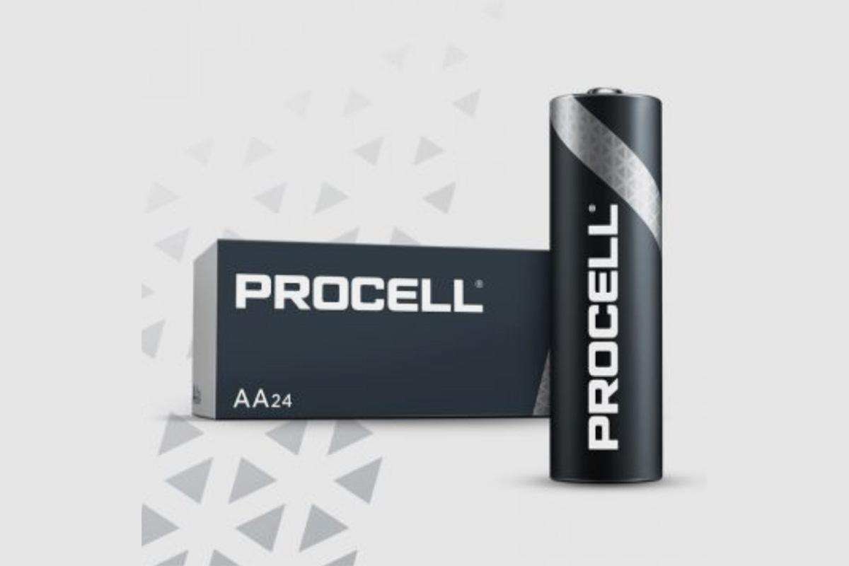 https://batterywarehouseinc.com/wp-content/uploads/2020/04/Procell-1.jpg
