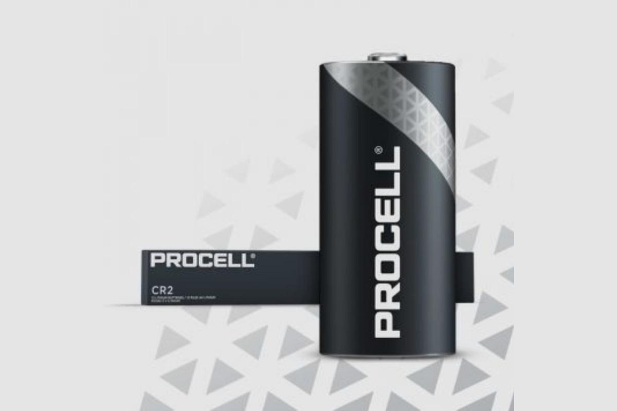 https://batterywarehouseinc.com/wp-content/uploads/2020/04/Procell-10.jpg