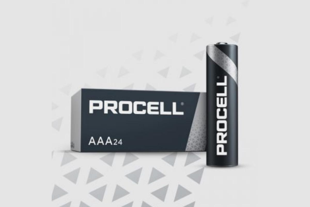 https://batterywarehouseinc.com/wp-content/uploads/2020/04/Procell-2.jpg
