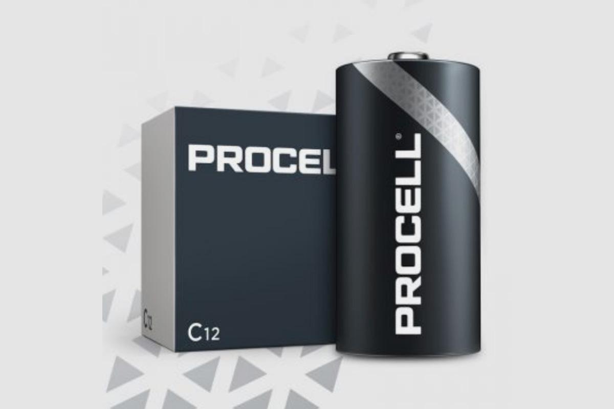 https://batterywarehouseinc.com/wp-content/uploads/2020/04/Procell-3.jpg
