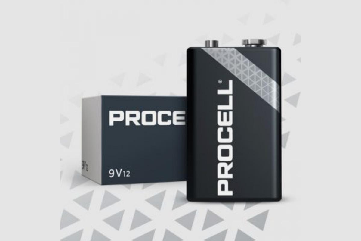 https://batterywarehouseinc.com/wp-content/uploads/2020/04/Procell-5.jpg